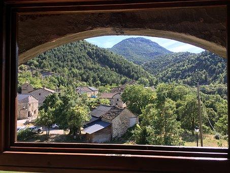Chambre d'hôtes pour 3 personnes Provence Verte
